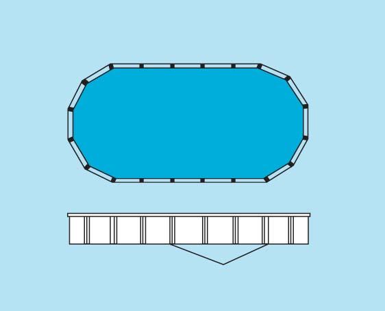 Coral_reef_pool_diagram