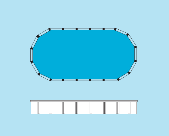 bahama_bracless_hero_diagram