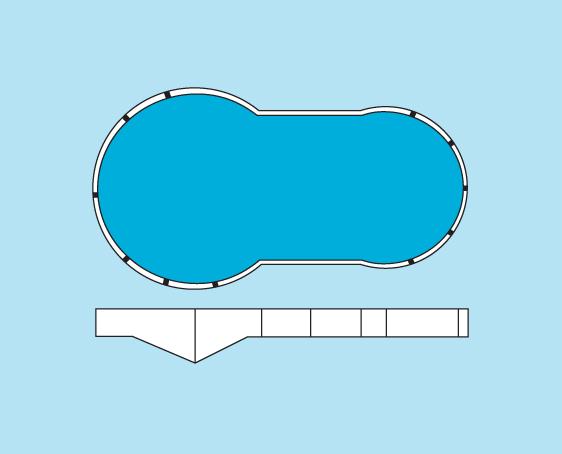 bahama_keyhole_hero_diagram