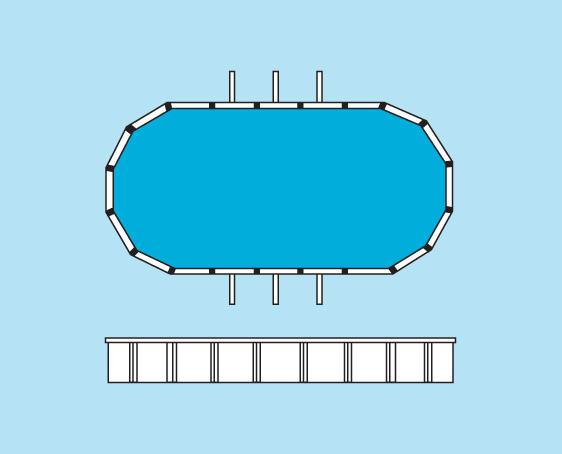 Barbados_diagram