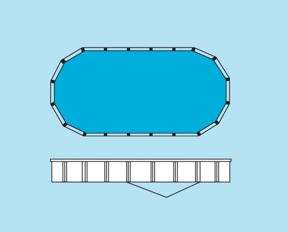 Coral_reef_pool_diagram